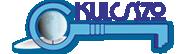 http://www.kulcsszo.hu/wp-content/uploads/2013/02/kulcsszo_logo_kicsi1.png