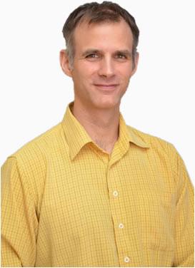 Evenich András a kulcsszo.hu debreceni keresőoptimalizálást végző szakértője