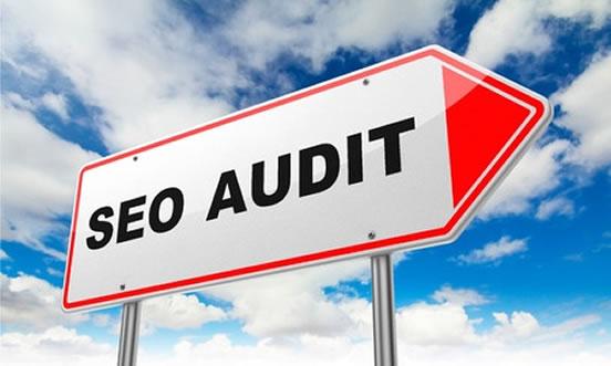 Seo audit holnap felmérés ellenőrző lista