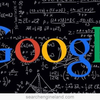 Google találati lista változások 2015