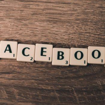 Mire lehet használni a Facebook belépést?