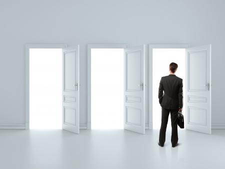 Kulcsszavak kiválasztása mit, miért és hogyan