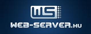 web server seo állás ajánlata