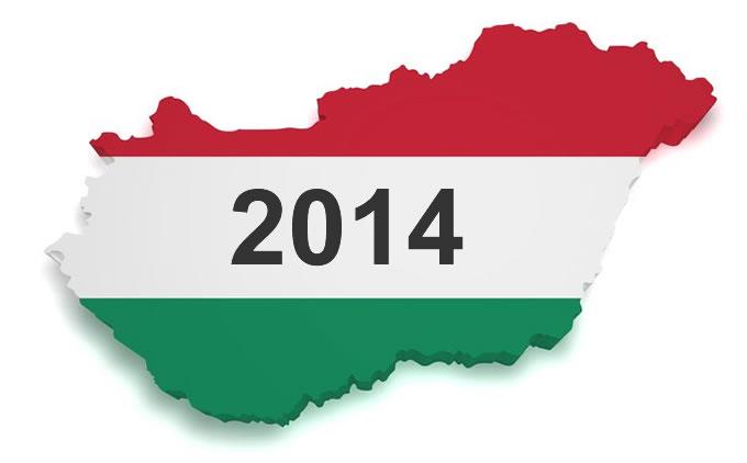 2014 választások