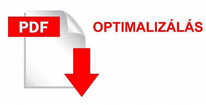 pdf keresőoptimalizálás