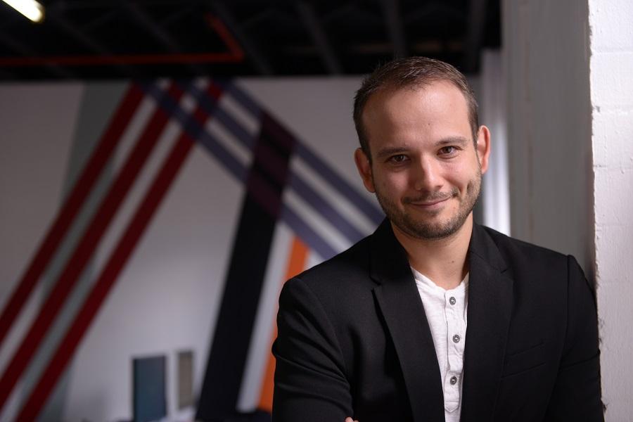 Jó SEO ügynökség kiválasztásában segít az Ex Google szakember