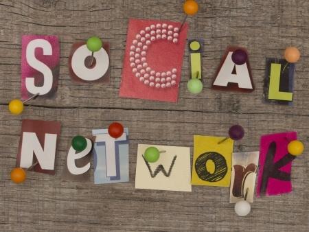 Közösségi linkmarketing