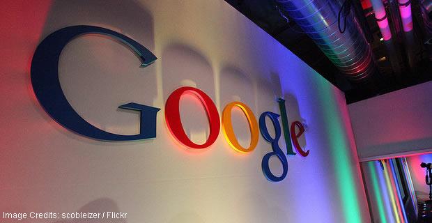 Google algoritmus változás 2015