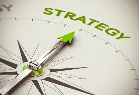 SEO és keresőoptimalizálási tanácsadás