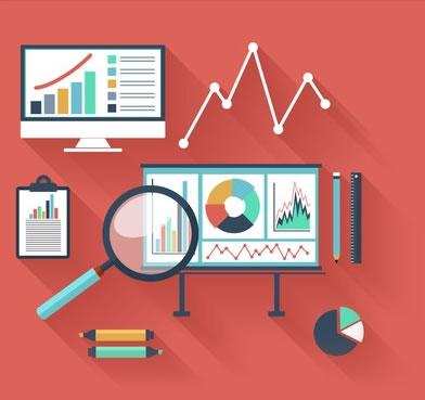 Kulcsszó keresőoptimalizálás a Google keresőbe