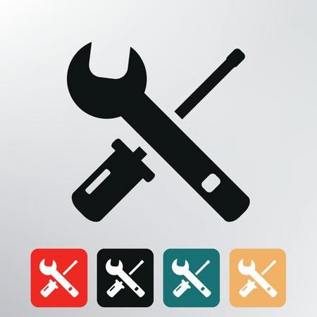 Kulcsszó választó SEO eszközök