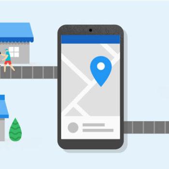 Google Adwords hirdetés fejlesztések 2016-ban