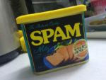 Link spam, vagyis a káros link magyarázata