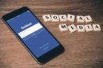 Facebook remarketing lehetőségei és előnyei