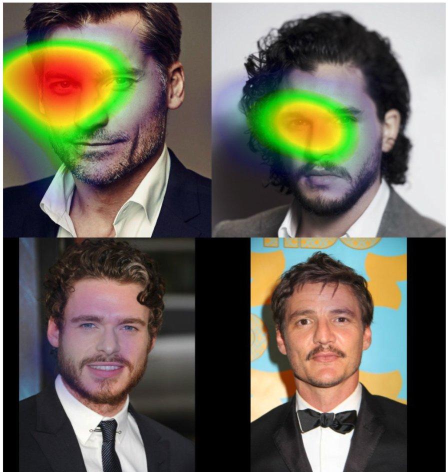 Mit nézünk a férfiakon
