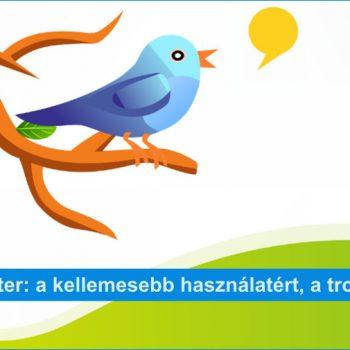 twitter-uj-funkciok-trollok-ellen