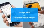 Ismét háborúban a Facebook és a Google a mobil felhasználókért