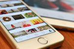 Instagram, avagy hogyan lesz a semmiből milliárd dolláros baby
