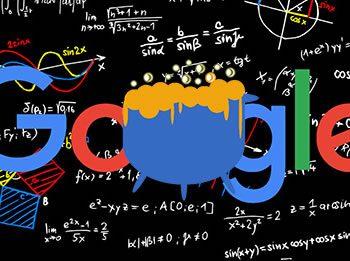 google-algoritmus-frissites-2017-oktober