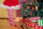Ha nincs ötlete, a pinterest karácsonyi díszítési tippek arzenálja segít