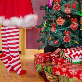 Pinterest karácsonyi díszítés ötletek