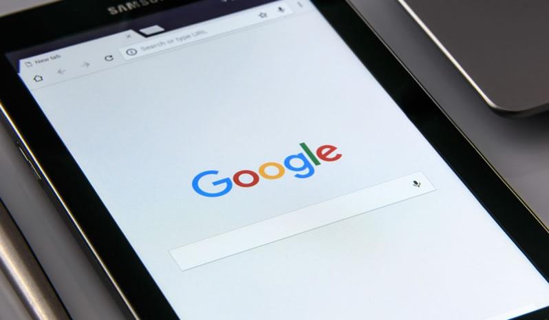 Linképítés szükséges-e a Google első helyhez?