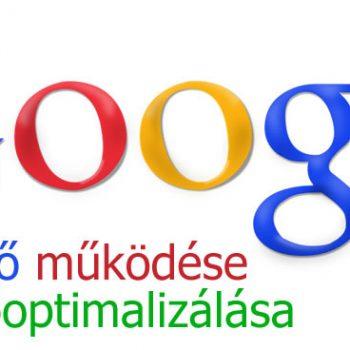 Google képkereső működése és seo-ja