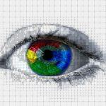 A Google okosabb mint valaha! Ideje elfelejteni a SEO-ban a kulcsszavakat?