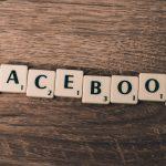 Facebook fiókkal való belépés – Hová léphetek be így?