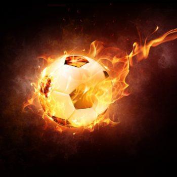 Nyereményjáték ötletek a foci VB alkalmából