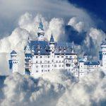 Pénzkeresés a neten: légvárépítés vagy kiaknázatlan lehetőség?