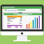 Van még olyan weboldal tulajdonos, aki nem ismeri a Google Analytics szolgáltatást?