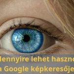 Leplezzük le a hamis híreket a Google képalapú keresésével!