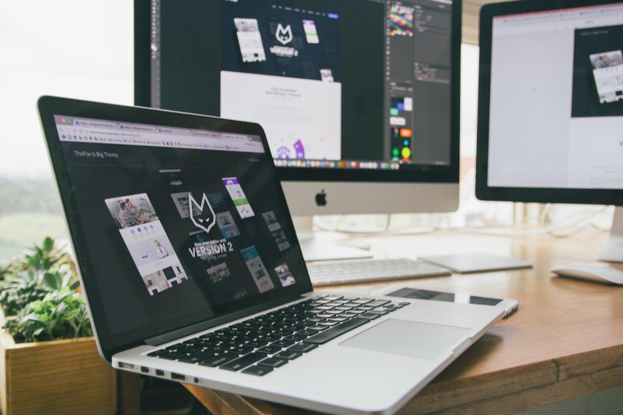 Blog típusú ingyenes platformok