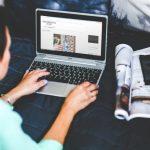 Megéri az ingyenes weboldal készítés?