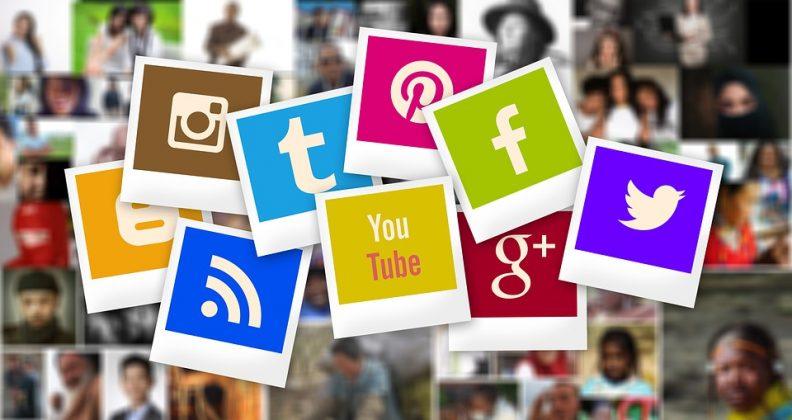 SEO és a közösségi oldalak kapcsolata
