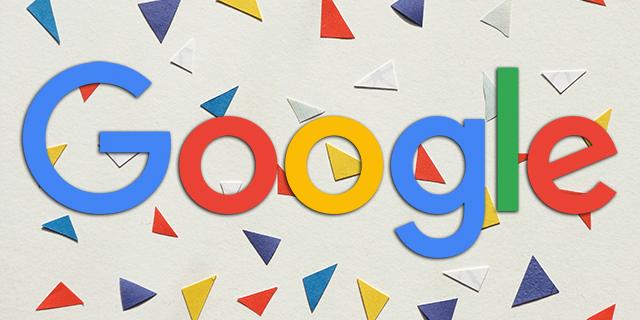 Google Page Experience algoritmusról