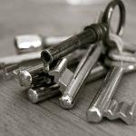 Mekkora jelentősége van manapság a kulcsszósűrűségnek a SEO-ban?